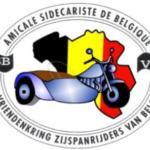 Amicale des side-caristes Belges