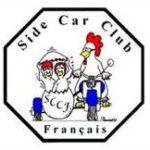 Side car club français