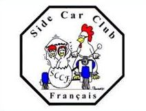 Side car club français