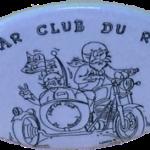 Side-car Club du Roumois