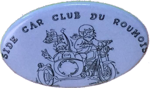 Side-car Club du Roumois