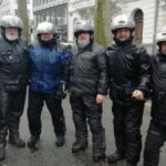 Read more about the article Manifestation anti contrôle technique moto 2021