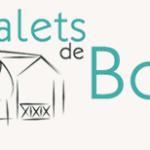 Read more about the article Chalet de Booz en Lozère